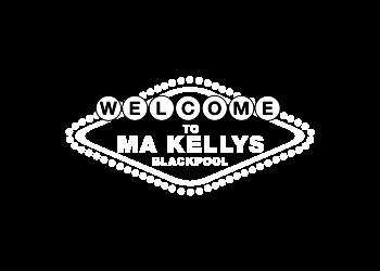Ma Kellys