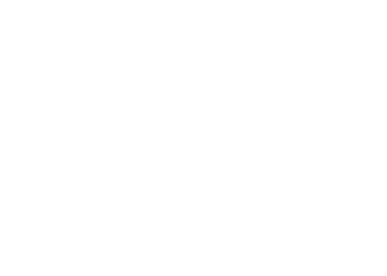 Davies Boxing Gym