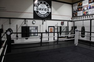 Davies Boxing Gym (8)